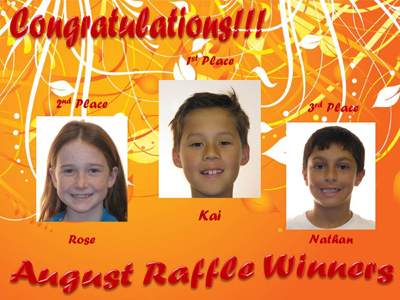 August-2014-Raffle-Winners